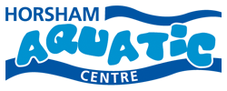 Aquatic Centre.png