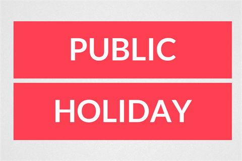 Public holiday reverts back to Melbourne Cup - Horsham Rural City Council