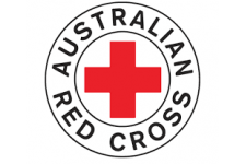 Australian-Red-Cross.png