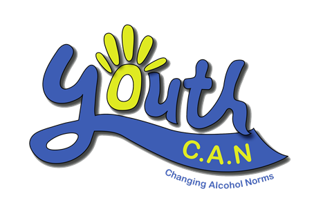 Youth_CAN_singlelogo-1.png