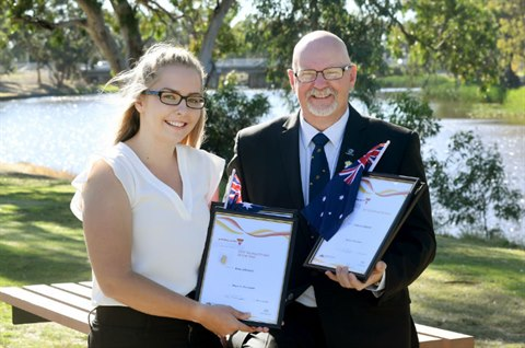 Australia Day Award winners.jpg