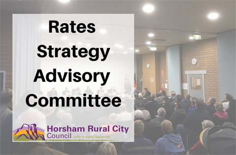 Banner - Rates Strates Advisory Committee.png