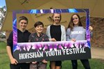 Horsham Youth Festival.jpg