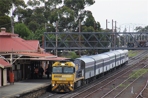 The Overland at Dimboola.png