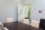 Wimmera Business Centre Interview Room.jpg
